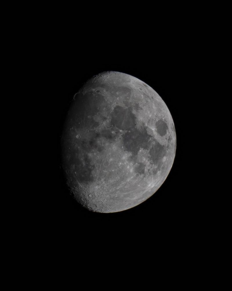 lune4_1